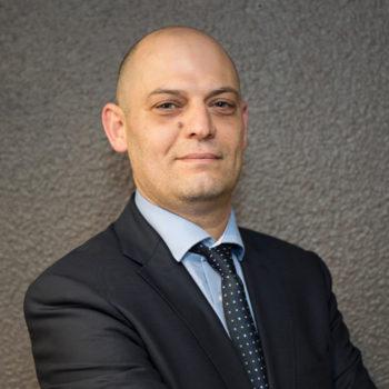 Farid JOUINI